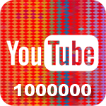 youtube-views-1000000